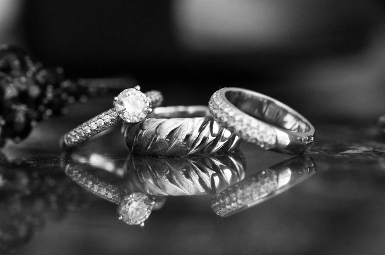 samantha-andy-country-club-of-the-south-johns-creek-wedding-photographer019