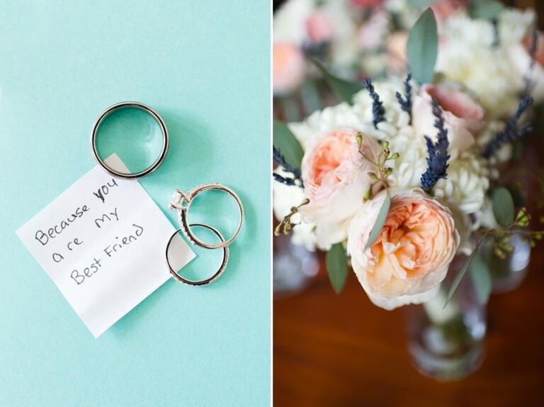 Athens GA Wedding, The Chapel, Classic Center, Spring Wedding, Brita Photography, Atlanta Wedding Photography Team 01